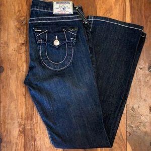 True Religion Jeans - ⭐️⭐️⭐️True Religion Designer Jeans⭐️⭐️⭐️